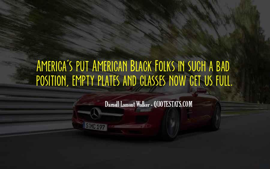 Quotes About White Racism #789645