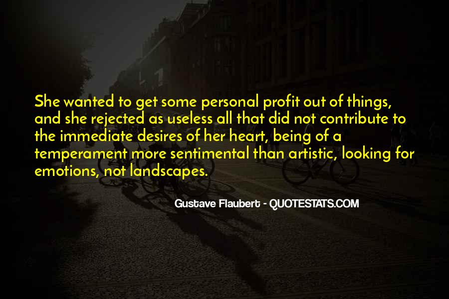 Quotes About The Selfish #101338