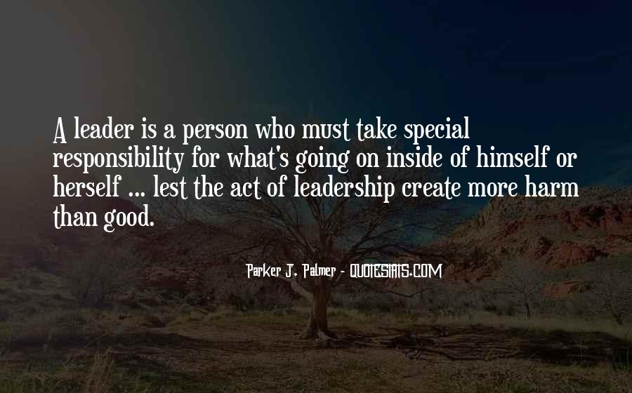 Quotes About Not Being A Good Person #48257