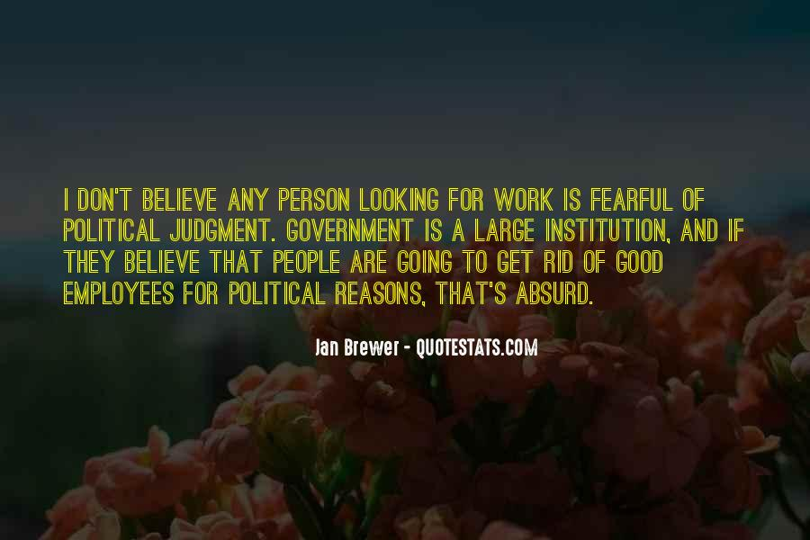 Quotes About Not Being A Good Person #83206