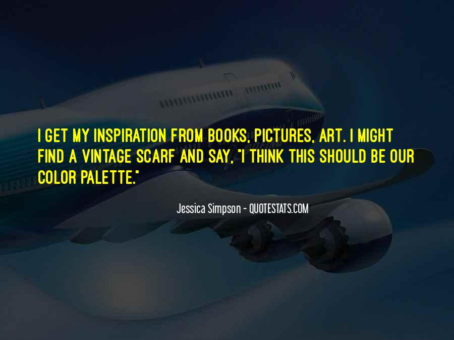 Quotes About Vintage Books #1663740