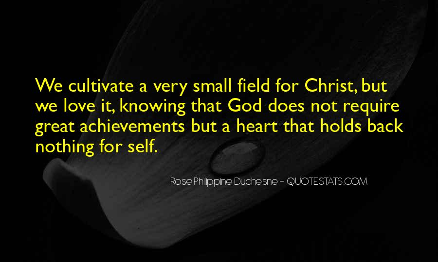 Quotes About God Knowing Your Heart #956689