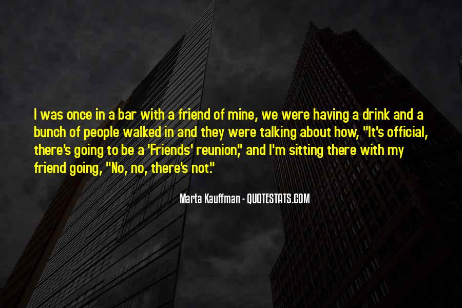 Quotes About No Having Friends #940261