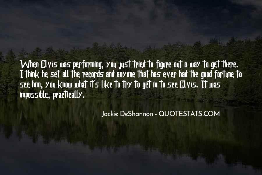 Quotes About The Journey In Heart Of Darkness #1599566