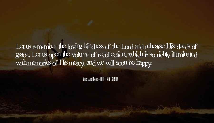 Quotes About Thank U Lord #15682