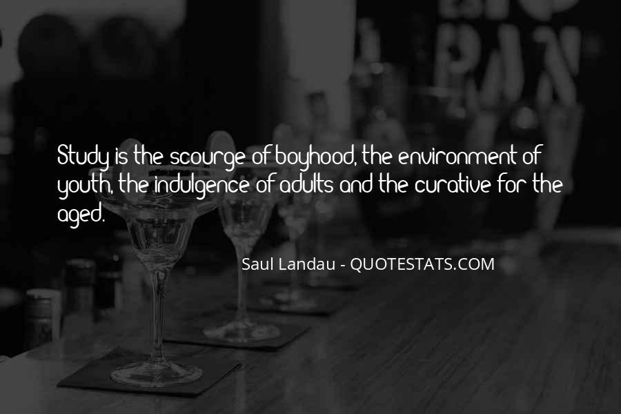 Quotes About Adults Learning #1507817