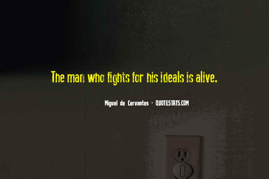 Quotes About Fighting Evil #1193438