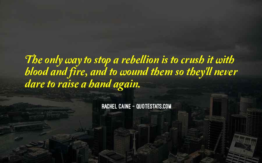 Quotes About Conformity In Catcher In The Rye #1747006