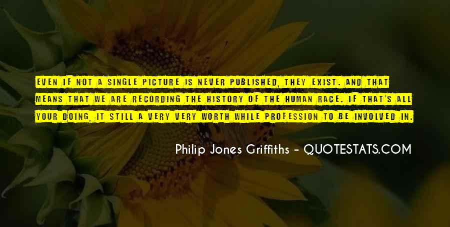 Quotes About Recording History #1202121