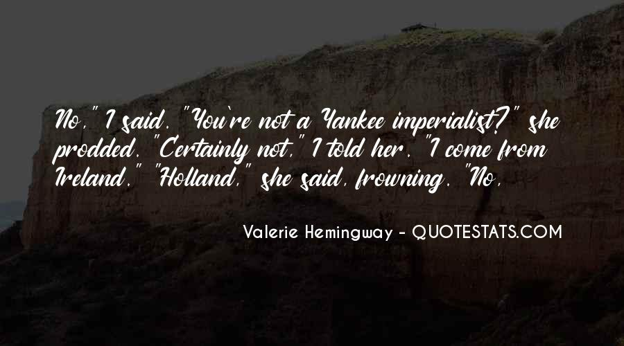 Quotes About Recording History #1575258
