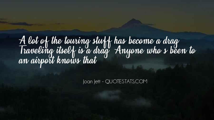 Quotes About Scared Of Getting Hurt #191622