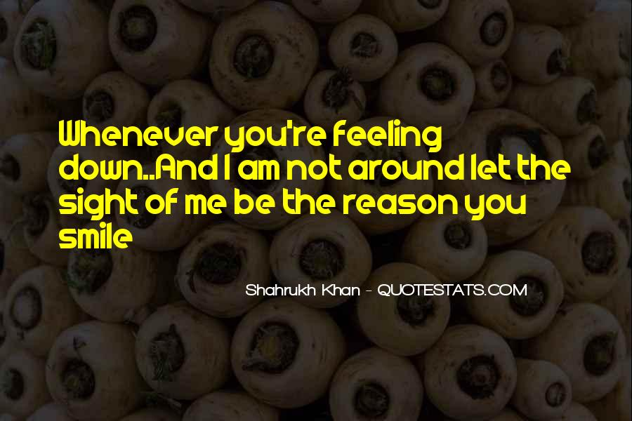Quotes About You Let Me Down #236666