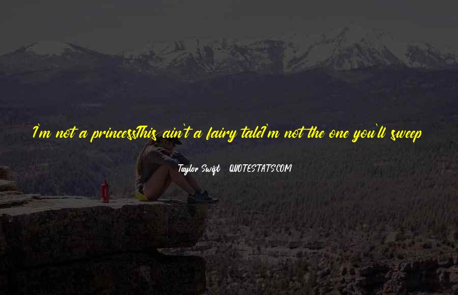Quotes About You Let Me Down #752736