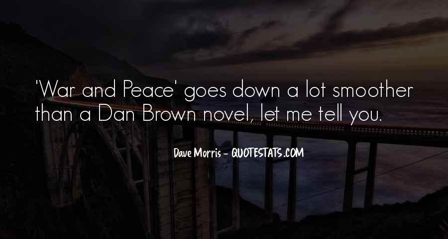 Quotes About You Let Me Down #758619