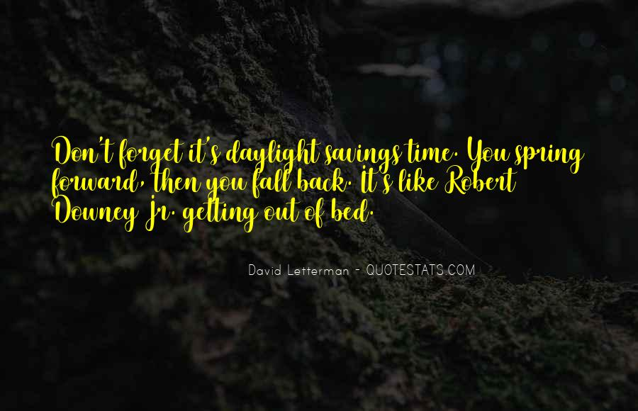 Quotes About Getting Back Up When You Fall #1123307