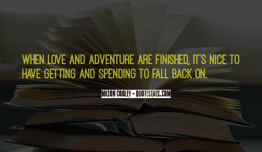 Quotes About Getting Back Up When You Fall #867853