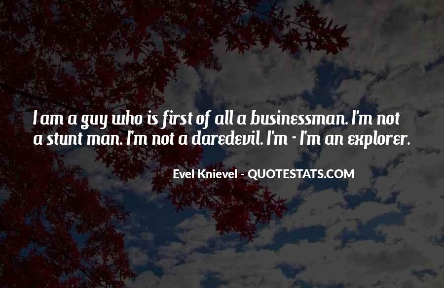 Quotes About Overcoming Selfishness #125934