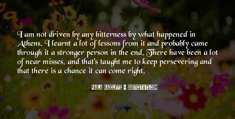 Quotes About Overcoming Selfishness #1700964