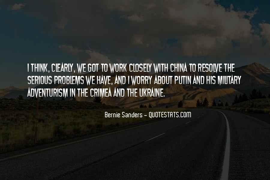 Quotes About Putin Ukraine #818486