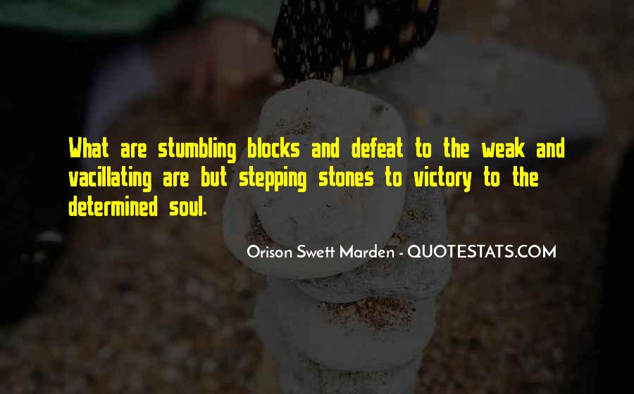 Quotes About Education By Nelson Mandela #1332303
