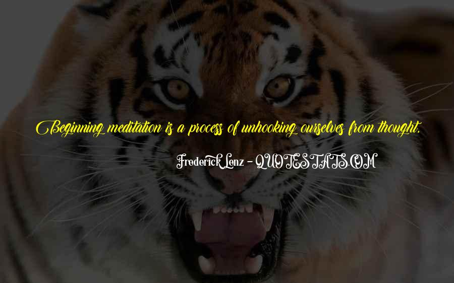 Quotes About Success Despite Obstacles #1713328