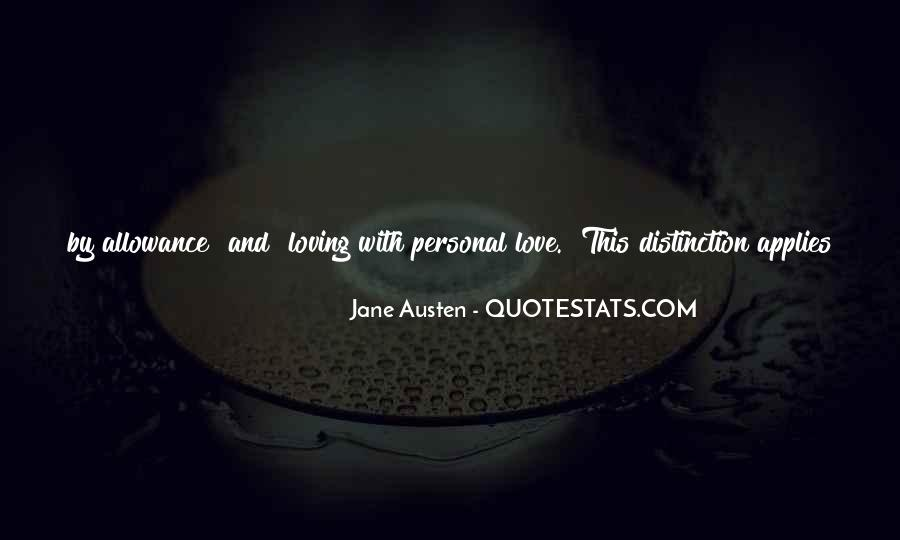 Quotes About Jane Austen's Books #642289