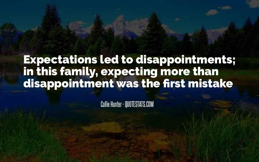 Quotes About Forgetting Special Occasions #238857
