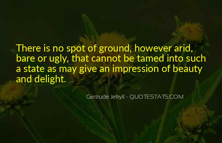 Quotes About Jekyll #817770
