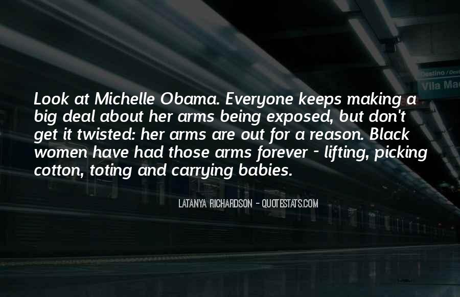 Quotes About The Media And Body Image #1287321