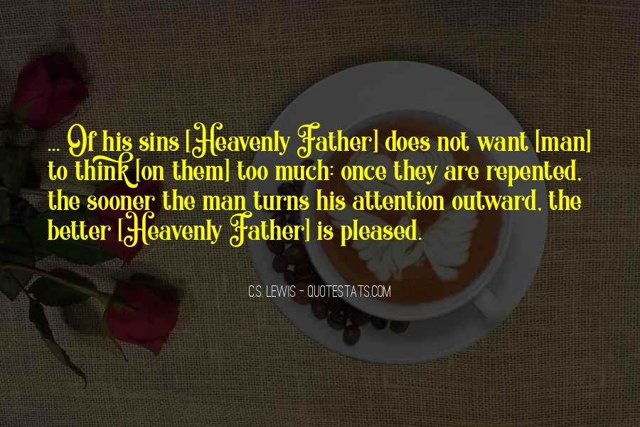 Quotes About Not Forgiving Yourself #1061651