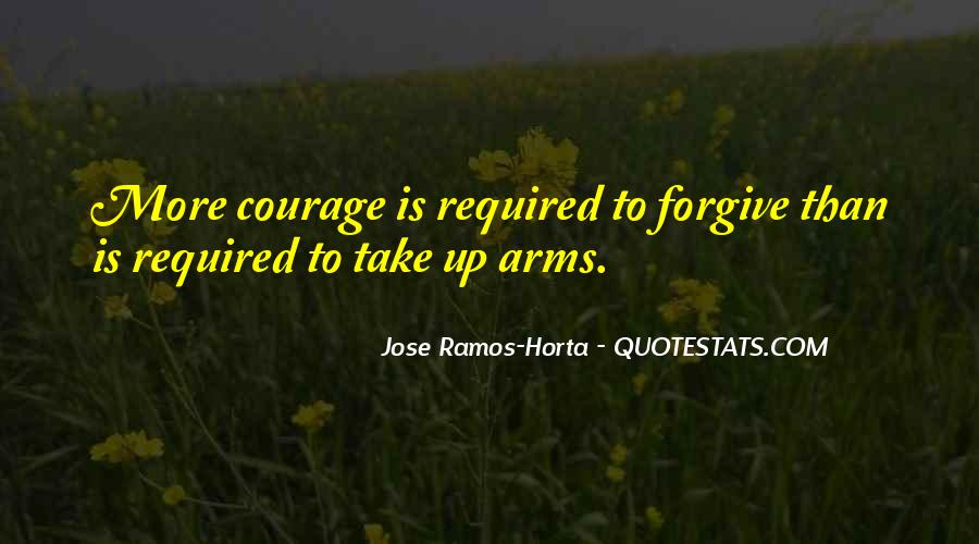 Quotes About Not Forgiving Yourself #86579