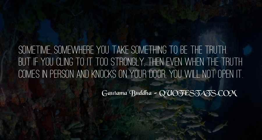 Quotes About Questioning Authority #1512024