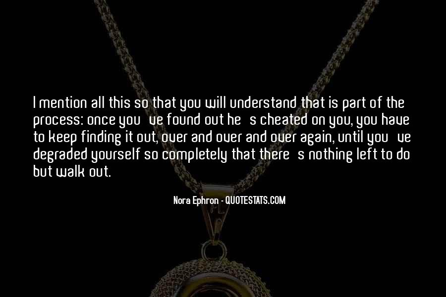 Quotes About Finding Yourself #127935