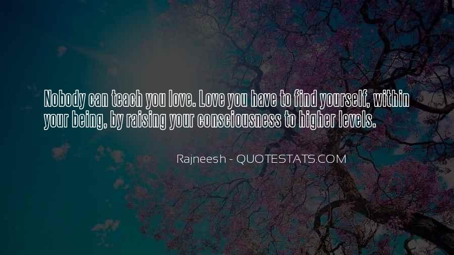 Quotes About Finding Yourself #272081