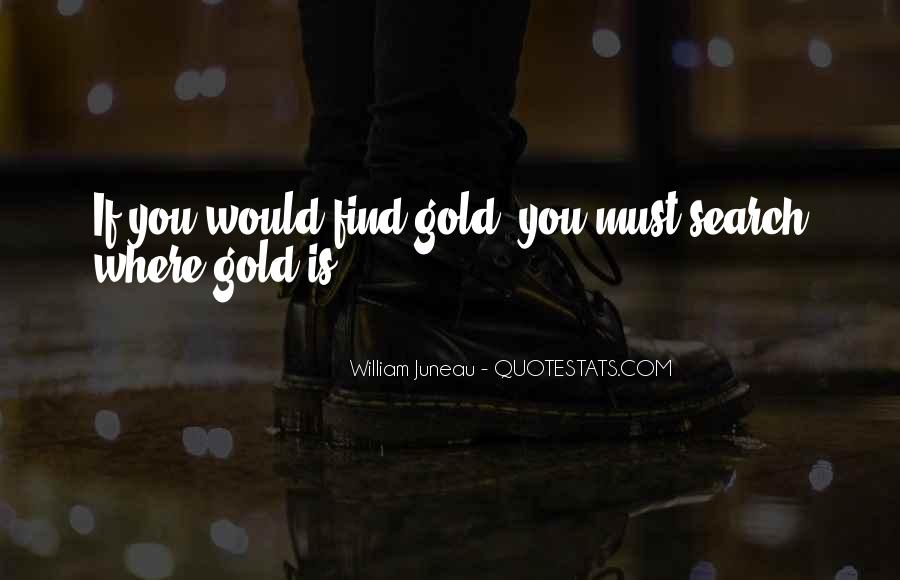 Quotes About Finding Yourself #6289