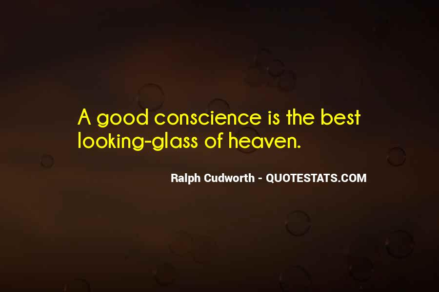 Quotes About The Looking Glass #939393