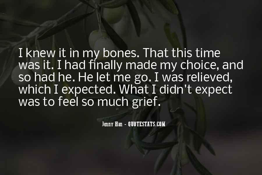 Quotes About Regret Love #499145