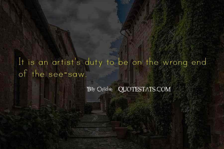 Quotes About Torture Being Good #1813351
