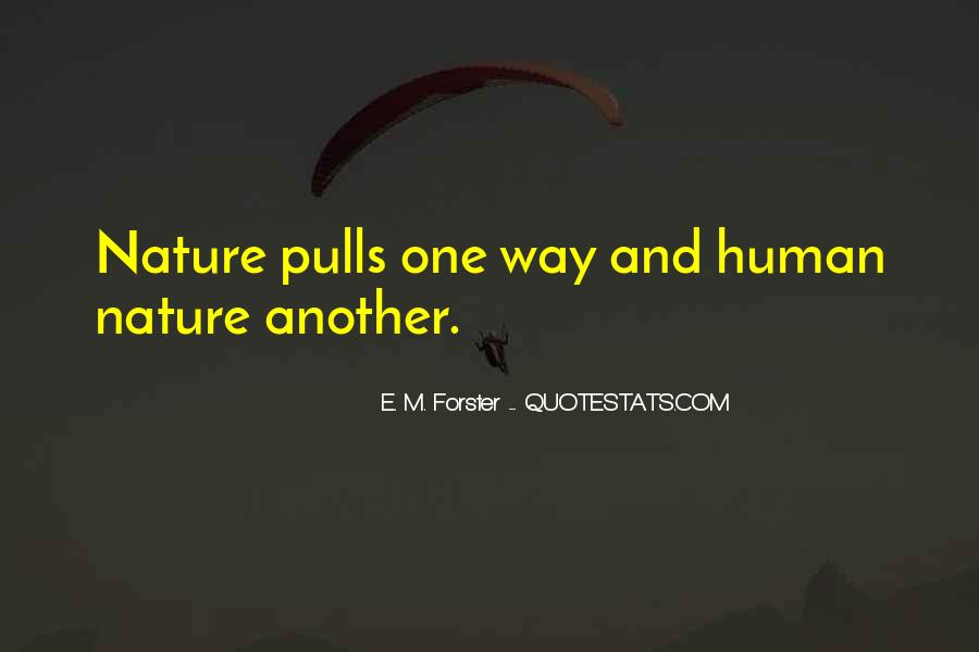 Quotes About Pulls #104227