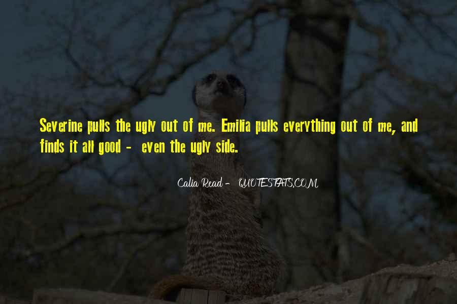 Quotes About Pulls #145065