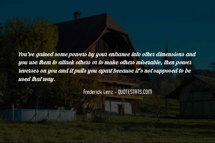 Quotes About Pulls #149000