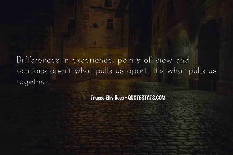 Quotes About Pulls #152248
