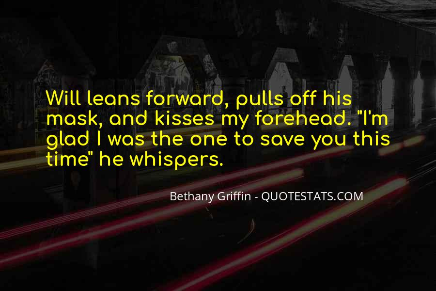 Quotes About Pulls #171155