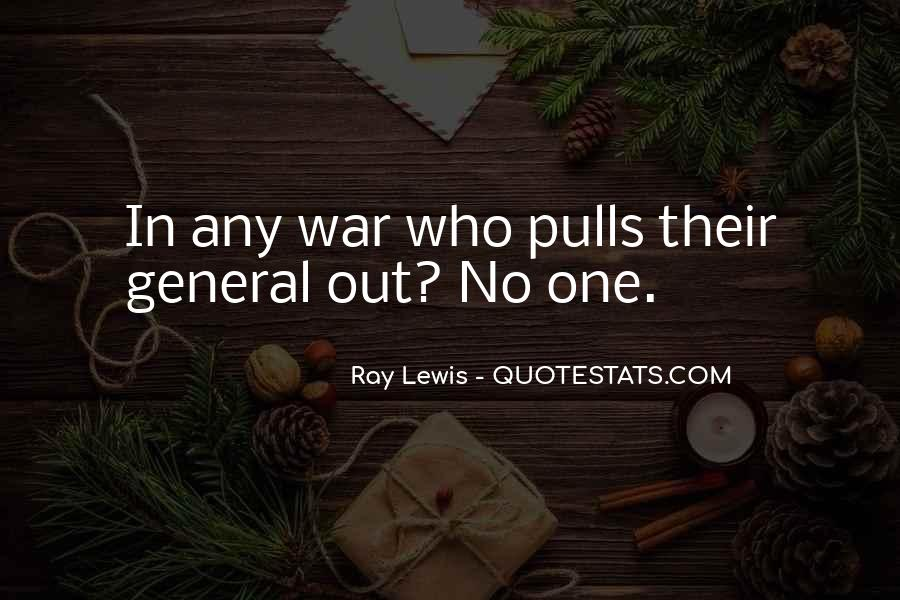 Quotes About Pulls #185370