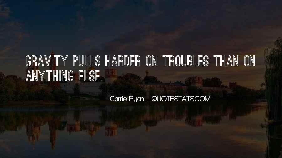 Quotes About Pulls #21126