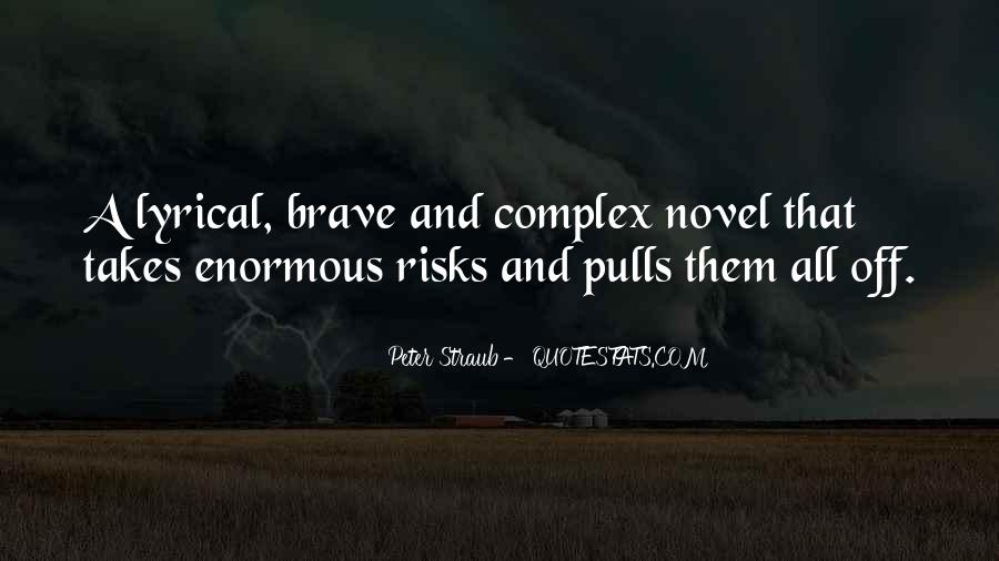 Quotes About Pulls #233840