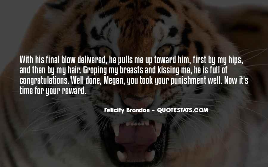 Quotes About Pulls #246220