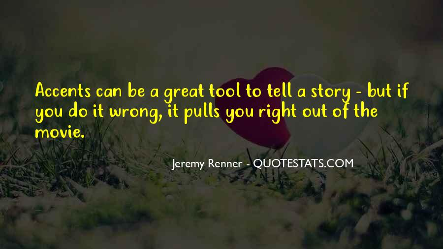 Quotes About Pulls #270723