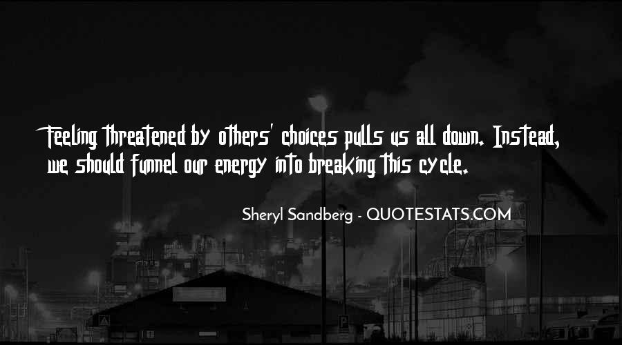 Quotes About Pulls #276810