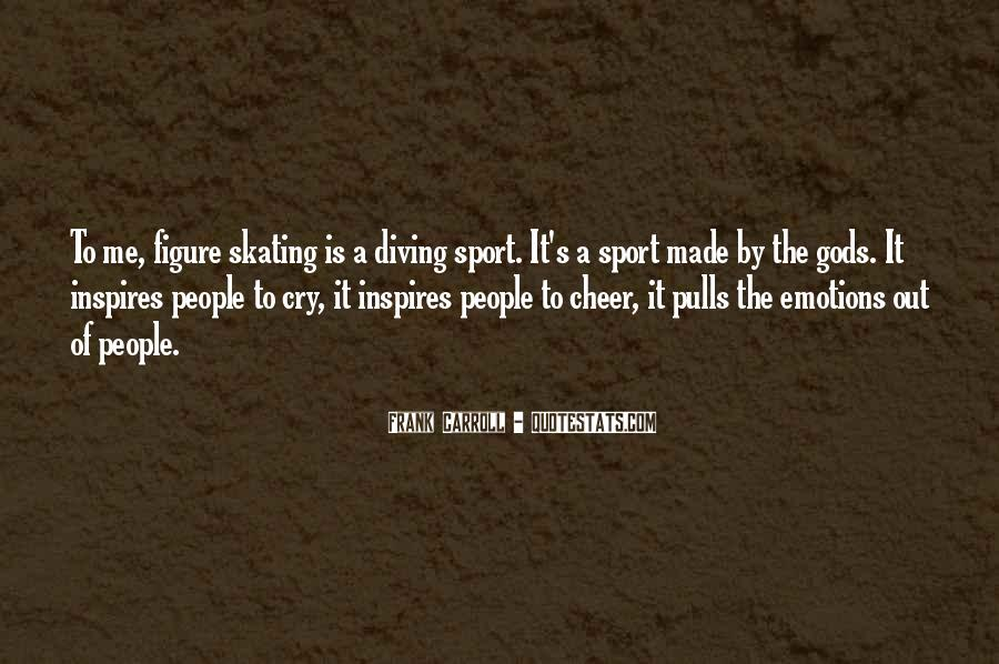 Quotes About Pulls #311408